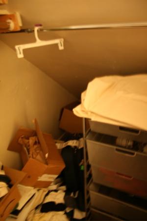 closet 4