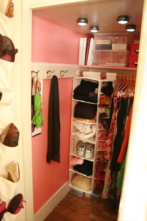 closet new 1