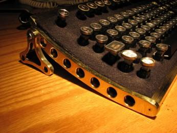 keyboardclose