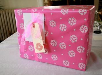 pinkpackage2