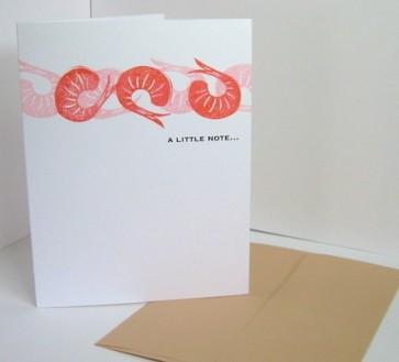 shrimpcard