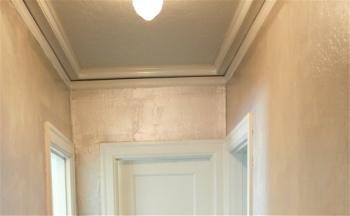 silverhallway