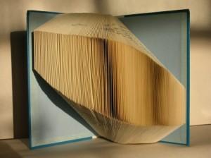 foldedbook1