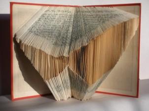 folded book 2