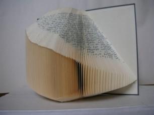 foldedbook4.jpg