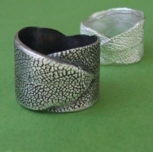 sageleaf ring