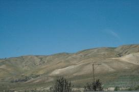 hills1