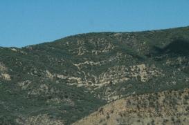 hills3