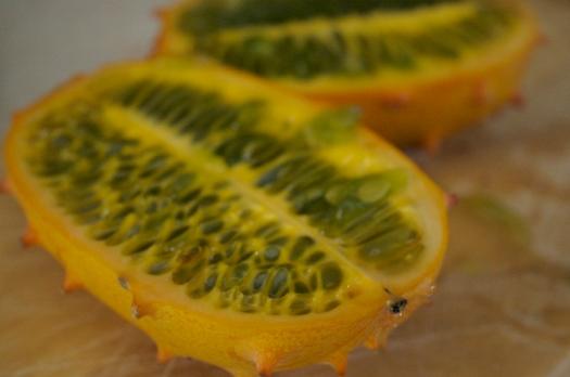 horned melon2