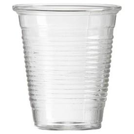 beakerjuiceglass