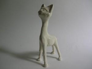 giraffecat