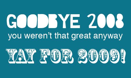 goodbye2008